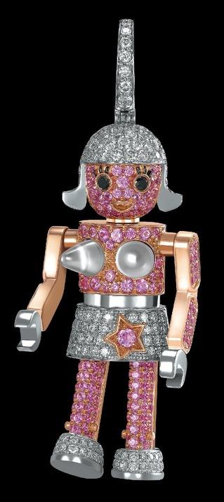 Roobot-les-jou6.jpg