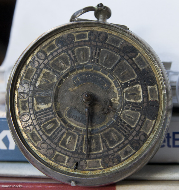 Pingston Watch Dial.jpg