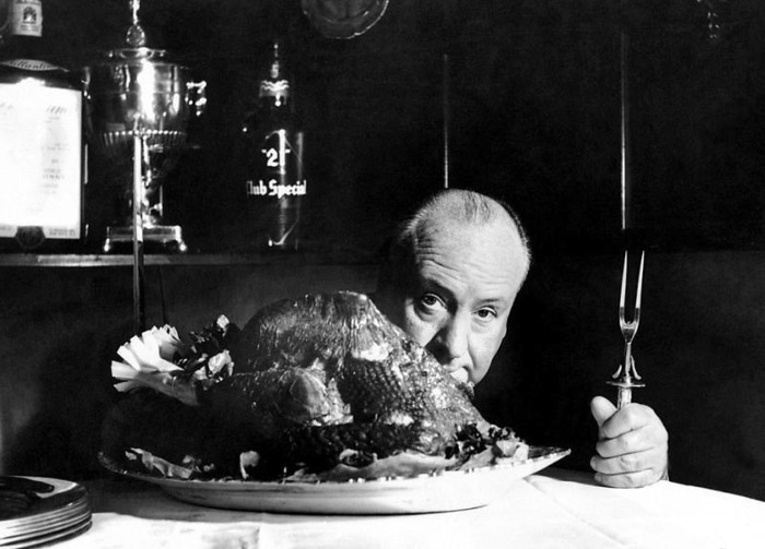 Hitch Turkey.jpg
