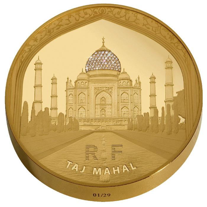 Le-Taj-Mahal-et2.jpg