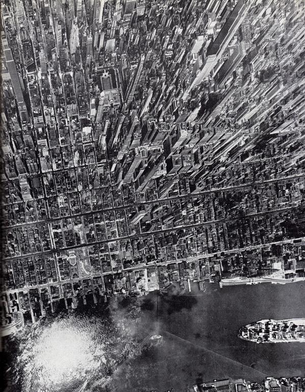 NYC_looking_down.jpg