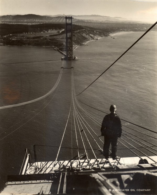 goldengate_footbridge.jpg
