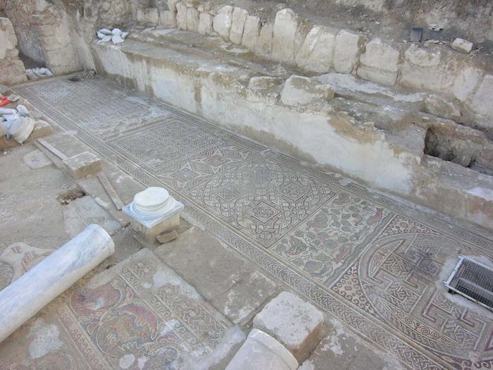 midras1 - mosaic.JPG