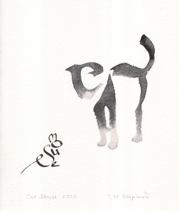 margaret-shepherd-cat-mouse.jpg