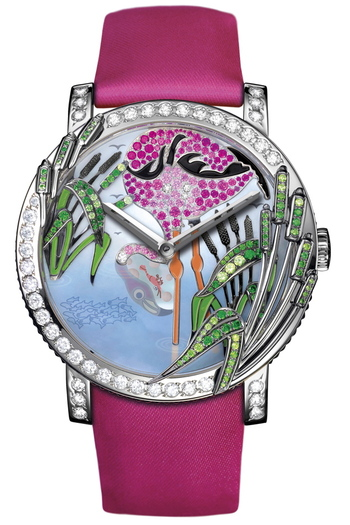 Boucheron-Crazy_Flamingo.jpg