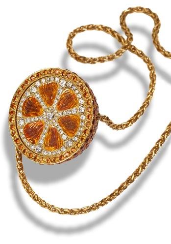 Les-bijoux-frui10.jpg