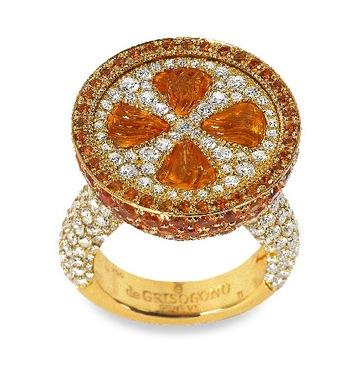 Les-bijoux-frui12.jpg
