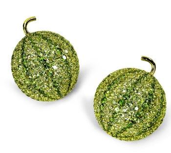 Les-bijoux-frui2.jpg