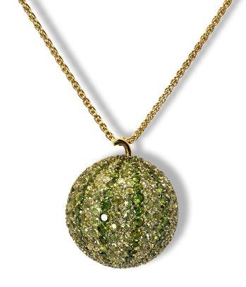 Les-bijoux-frui4.jpg