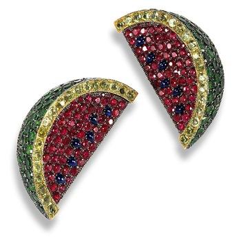 Les-bijoux-frui6.jpg
