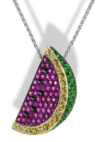 Les-bijoux-frui8.jpg