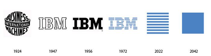 ibm_logos.jpg