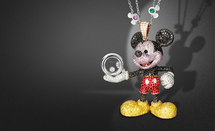 Pendant-from-the-Mickey-Mouse-collection.-POA.jpg