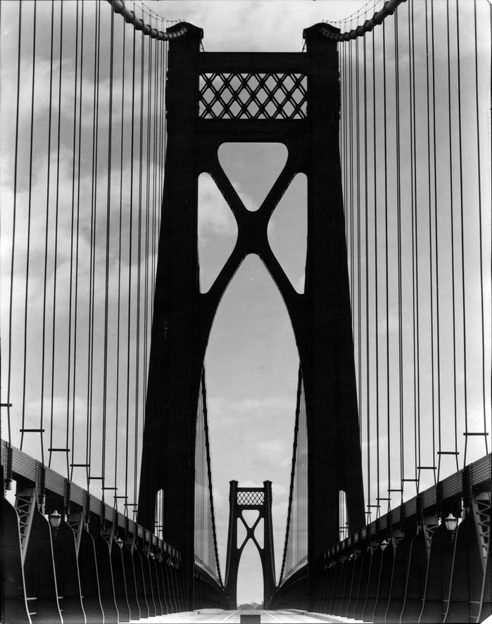 hudson_bridge.jpg