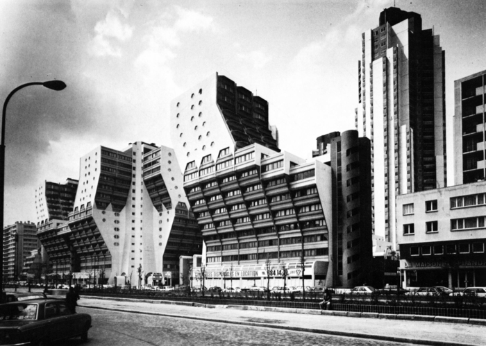 strange_buildings.jpg