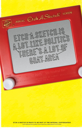 EtchaSketch-2.jpg