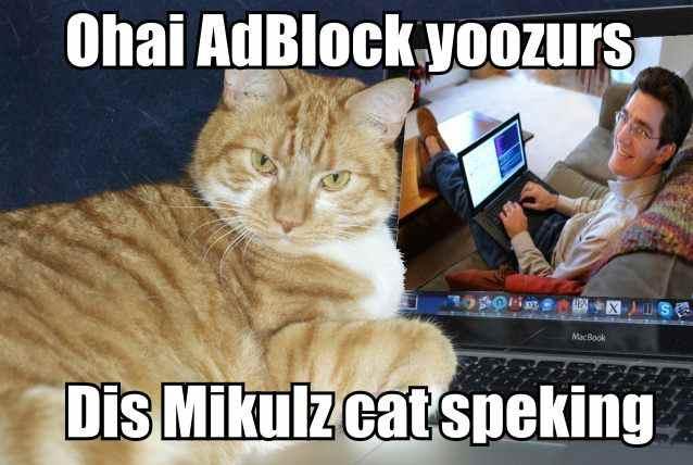 cat_block.jpg