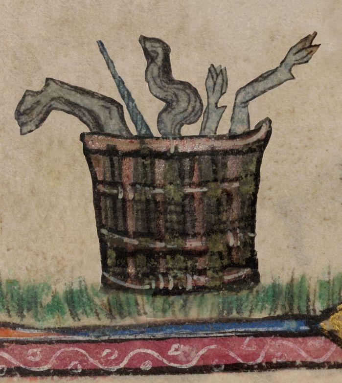unicron_bucket.jpg