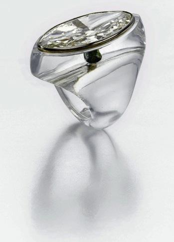 60-bijoux-de-Su10.jpg