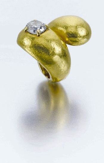 60-bijoux-de-Su4.jpg