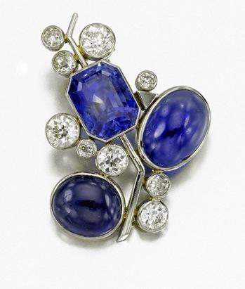 60-bijoux-de-Su6.jpg