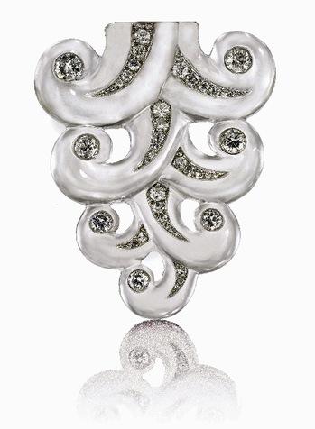 60-bijoux-de-Su8.jpg
