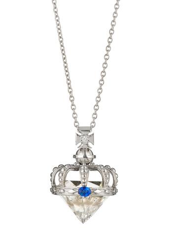 Stephen-Webster-Garrards-September-Jubilee-Pendant---Sapphire.jpg