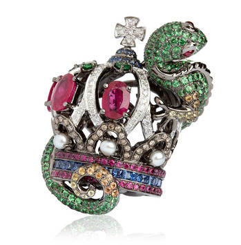 wendy-yue-fantasie-jubilee-18ct-white-gold_diamond_sapphire_garnet-and-ruby-lizard-ring.jpg