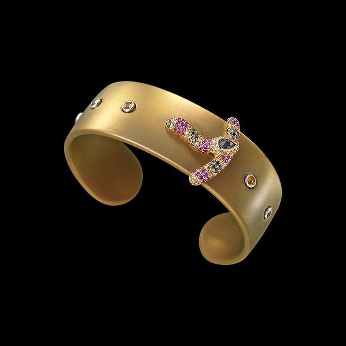 Les-bracelets-e12.jpg