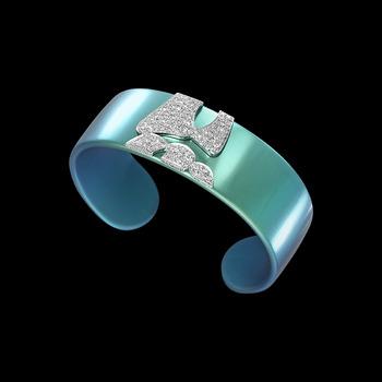 Les-bracelets-e8.jpg