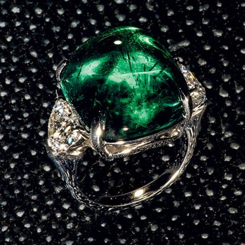 02remix-jewelry-slide-3X8N-jumbo.jpg