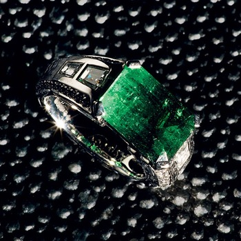 02remix-jewelry-slide-8IR5-jumbo.jpg