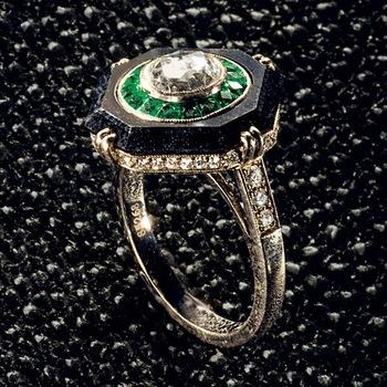02remix-jewelry-slide-FWWY-jumbo.jpg