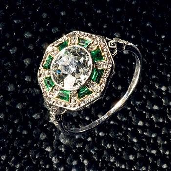 02remix-jewelry-slide-JHYA-jumbo.jpg