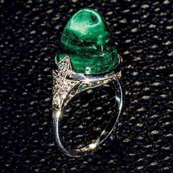 02remix-jewelry-slide-T66N-jumbo.jpg