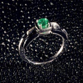 02remix-jewelry-slide-WWZ9-jumbo.jpg