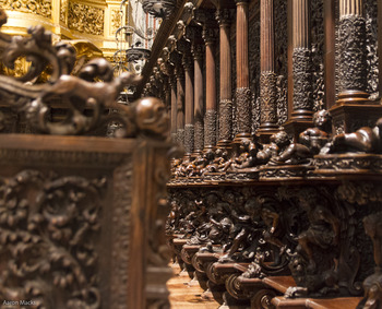 Cassino-Montecassino-Choir Stalls0221.jpg