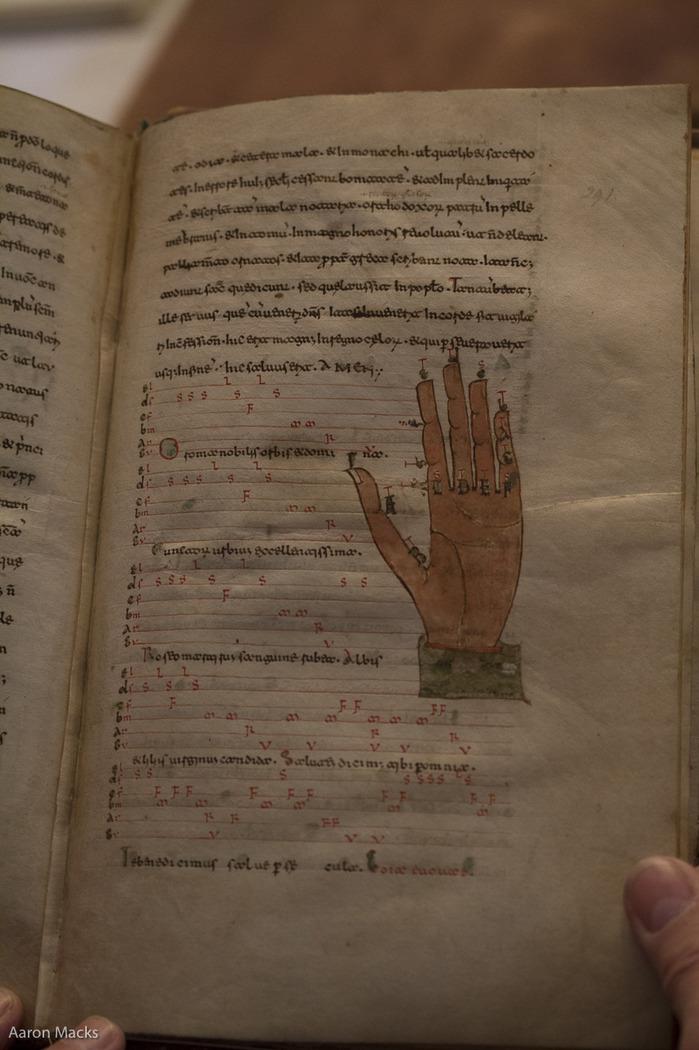 Cassino-Montecassino-Guidonian Hand0243.jpg