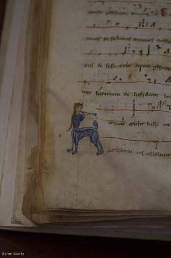 Benevento-Benevento Cathedral-Ben21 Musical Centaur0059.jpg