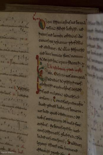 Benevento-Benevento Cathedral-Ben30 Text0053.jpg
