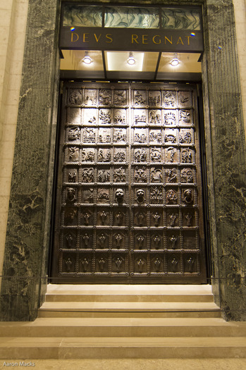 Benevento-Benevento Cathedral-Original Bronze Doors0031.jpg
