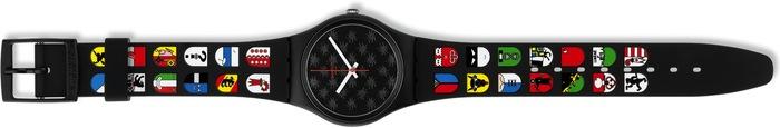 swatch-DSchwizer-GZ286.jpg