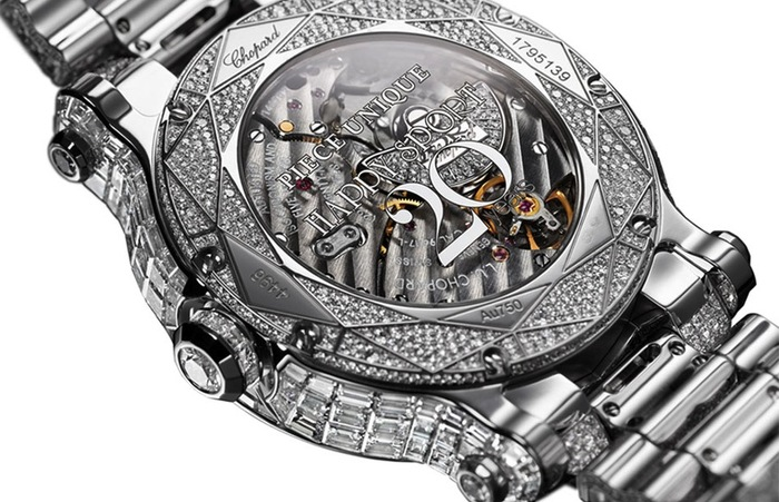 Chopard-Happy-Sport-Diamantissimo-watch1.jpg