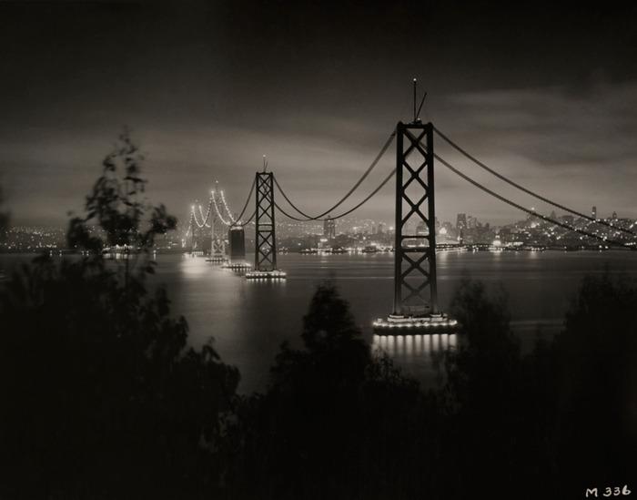 oakland_bay_bridge.jpg