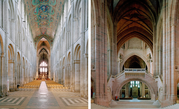16-Peter-Marlow-English-Cathedral.jpg