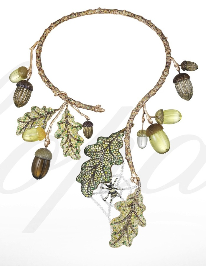 oak_tree_necklace2.jpg