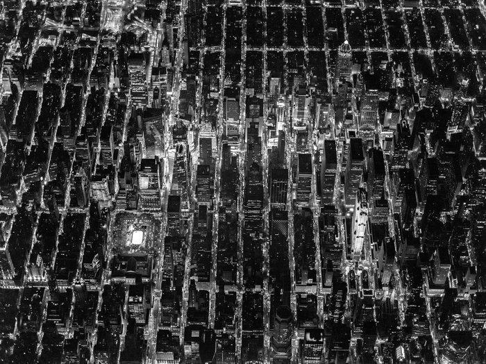 laforet_night_nyc_bw.jpg
