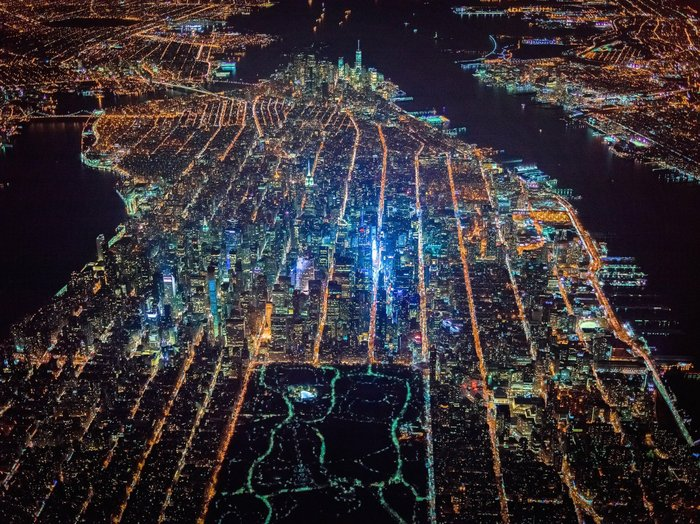 laforet_night_nyc_color.jpg