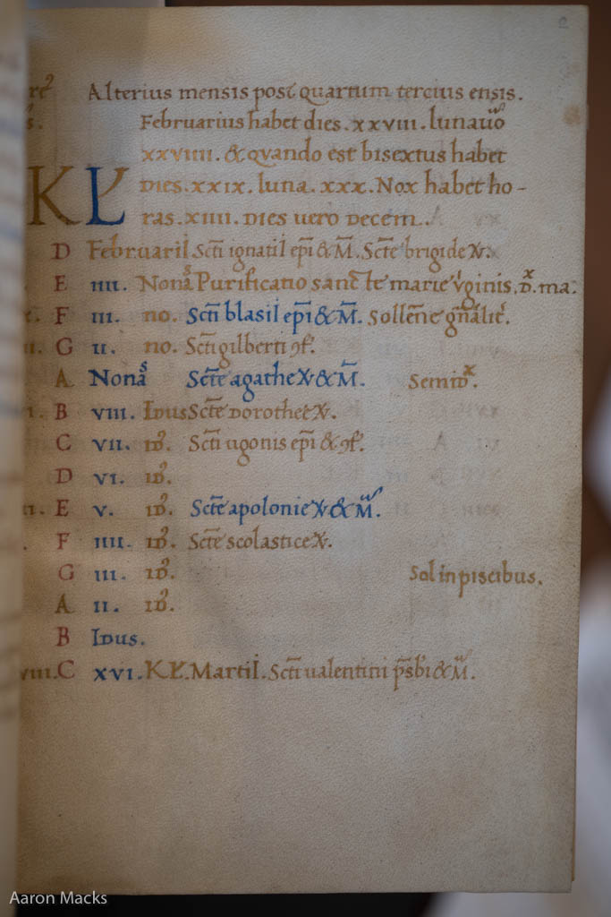Cambridge-Houghton Library-f.2r.jpg