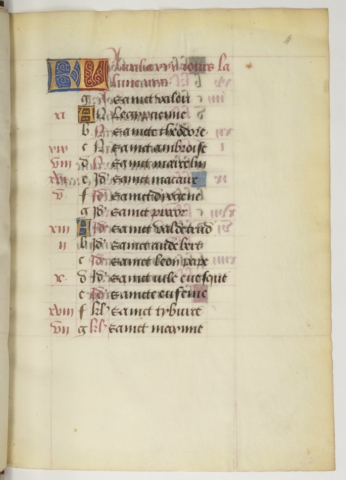 BNF Latin 1168 Calendar.jpg
